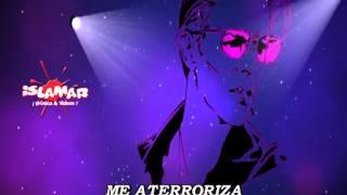 MODERN LOVE - DAVID BOWIE - subtitulado en español
