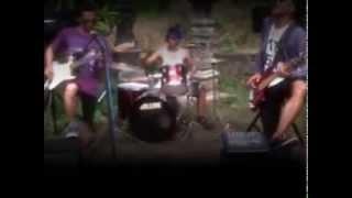 VIDEO KLIP BALI TERBARU BY AREAL BAND...ULIAN NAFSU