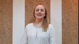 Екатерина Барышникова - #я_бегу Марафон бегущая невеста Сосновый  Бор