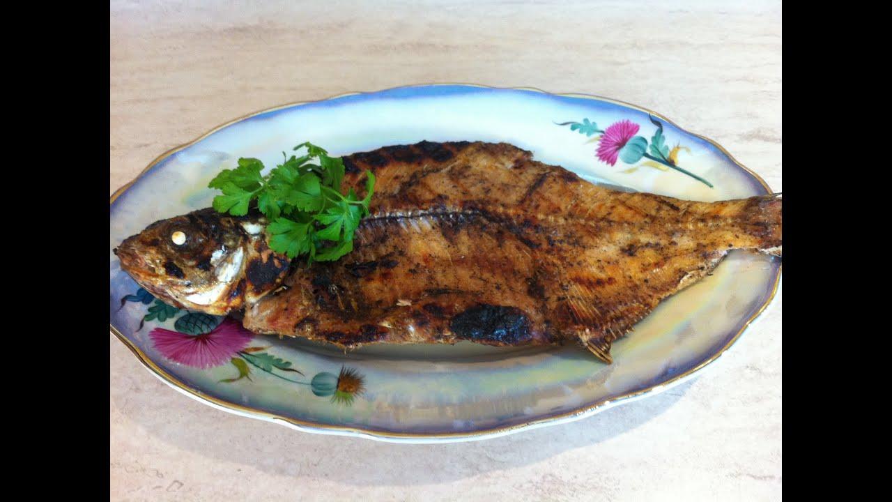 Рыба на мангале. Шашлык из рыбы. Рыба на гриле. Мамулины рецепты.