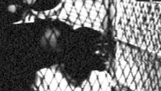 Kylledge Locked Up Free Da Goonie Gang Dir. By ggridah18.mp3