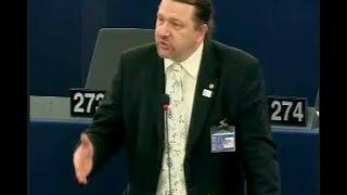 Slovensko nepotrebuje monitoring úradníkov z EÚ