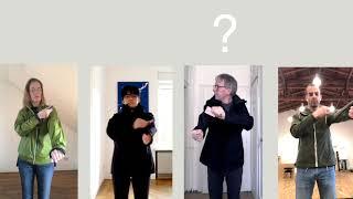 Carola Bauckholt: Hirn & Ei