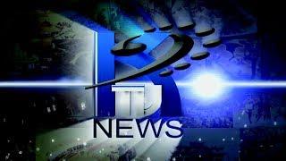 Kalimpong Ktv News 16th June 2017