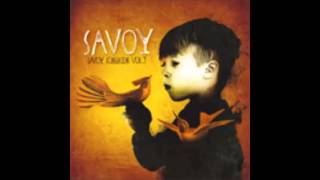 Watch Savoy The Breakers video