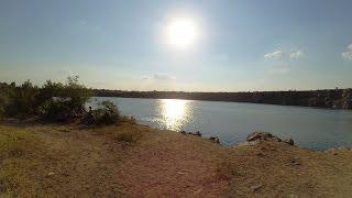 видео Бад Хофгаштайн - солнце, воздух и вода
