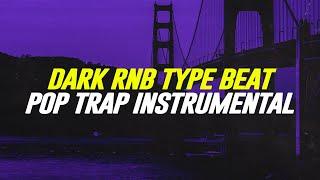 "Tinashe & Kehlani Type Beat [2018] ""Forget"" New Dark lit Sad Trap Rap Instrumental Reality Beats"