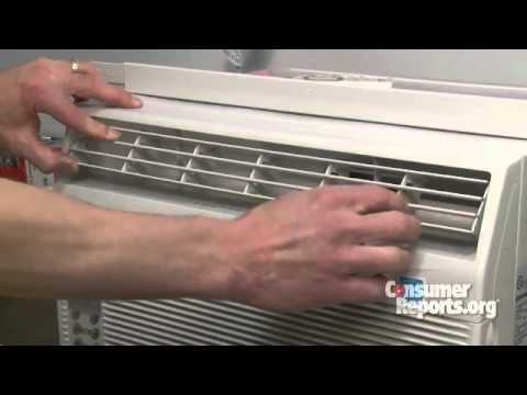 air conditioner report The report highlights potential growth opportunities for the air conditioning market during the forecast period, and also includes a review of market drivers, restraints, opportunities, challenges, competitive landscape, and other key aspects related to the automotive air conditioning market.