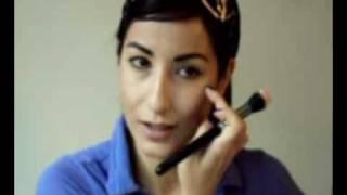 Day Time Makeup- Part 2- Contour, Highlight & Blush Thumbnail