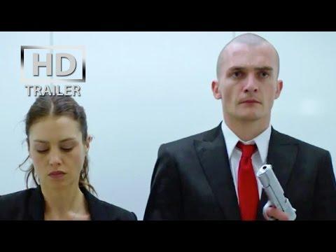 Hitman Agent 47 | official trailer #5 (2015) Rupert Friend Zachary Quinto