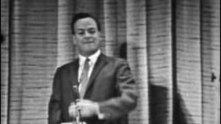 Richard Feynman - The Relation of Mathematics and Physics - Part 6