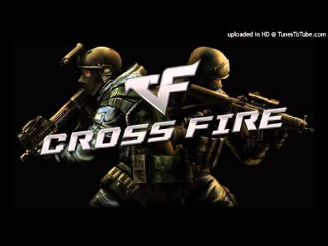 Crossfire Old Soundtrack 2