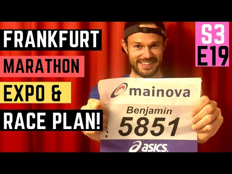 frankfurt-marathon-expo-and-race-plan!-getting-it-done!!