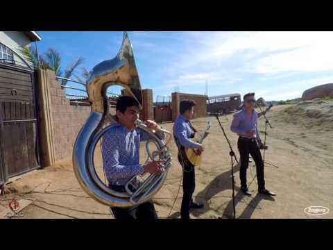 Alto Nivel - Santiago Los Caballeros (En Vivo 2017) HD