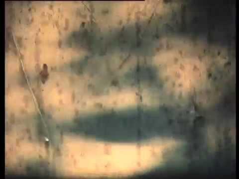 Richard Crow - Buried (film) (1987-88)