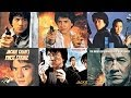 Download Police Story 1985 - 2013  Jackie Chan MP3 song and Music Video