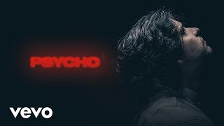 Tyler & Ryan - Psycho {Official Music Video}