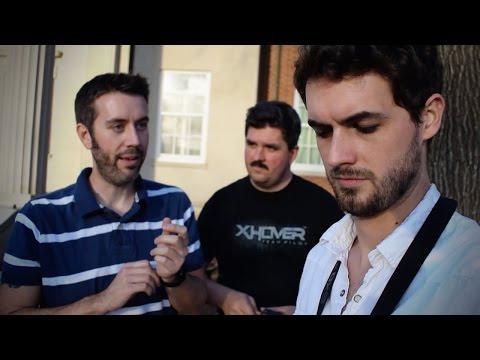 Vlogging is Ruining FPV Drones..?