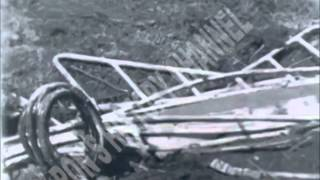 WJHG / WJDM TOWER COLLAPSES