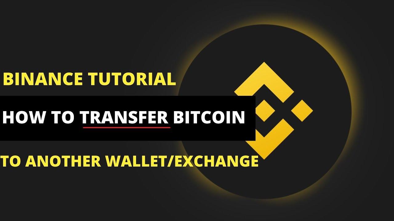 Palūkanos bitcoin jį deponuoja. Jaro pamąstymai