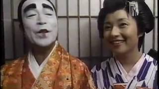 志村けんのバカ殿様 (1999  10月)