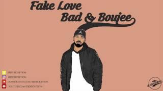 Drake - Fake Love x Bad & Boujee (Remix 2017)