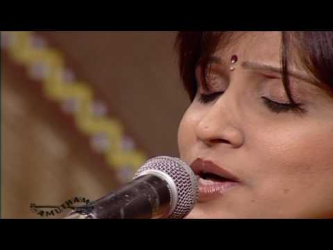 Ekkadi Maanusha  -  Priya Sisters - The Concert (Full Track)