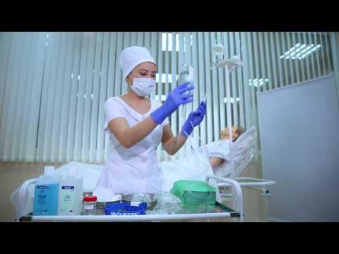 Внутривенные лекарства от псориаза