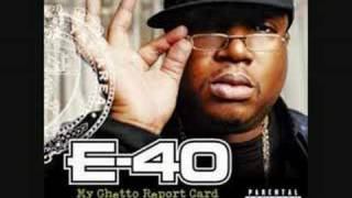 Download DJ Unk - 2 Step Remix (feat. T-Pain, Jim Jones & E-40) MP3 song and Music Video