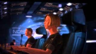Mass Effect Paragon Speech (german)