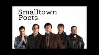 Watch Smalltown Poets Anything Genuine video