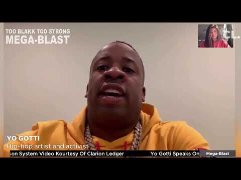yo-gotti-wochit-interview-on-ms-prison-kourtesy-of-clarion-ledger-*-mega-blast-*