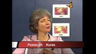 Walter Russell - Fernstudienkurs Kosmisches Bewusstsein mit Dagmar Neubronner