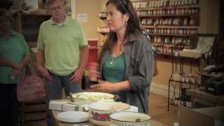 Yucca & Holistic Nutrition, health benefits of yucca root
