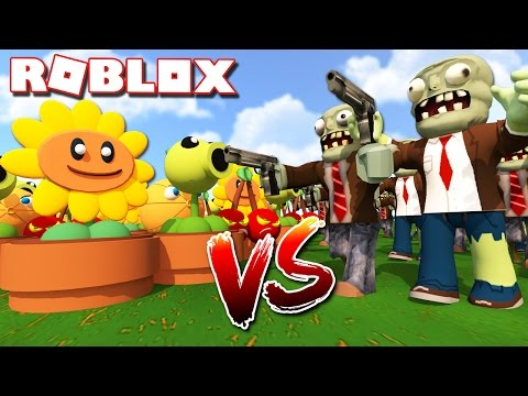 Roblox plants vs zombies battlegrounds all codes
