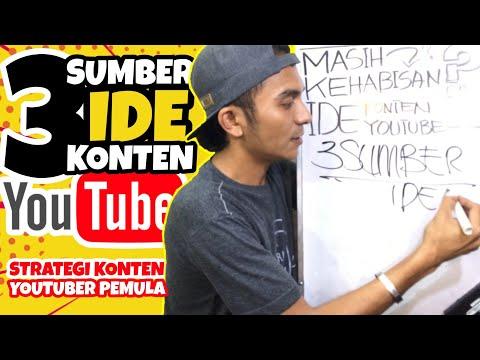 ide-konten-youtube-pakai-strategi-konten-youtube-❗