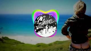 Download Lagu BOJO GALAK ( DJ REMIX BREAKBEAT TERBARU 2017 ) mp3