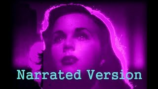 The Beautiful Haunting of the Empire State Building - Evelyn McHale - Narrated Version