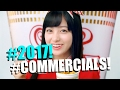 IT'S JAPANESE COMMERCIAL TIME!! | VOL. 152