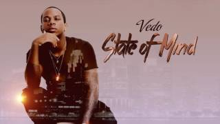 Watch Vedo All Your Love video