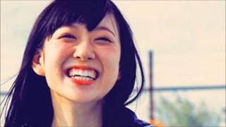 みるきーファンもファンじゃない方も楽しめるであろう、 NMB48渡辺美優...
