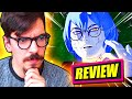 Naruto to Boruto Shinobi Striker — TGN Anime Review