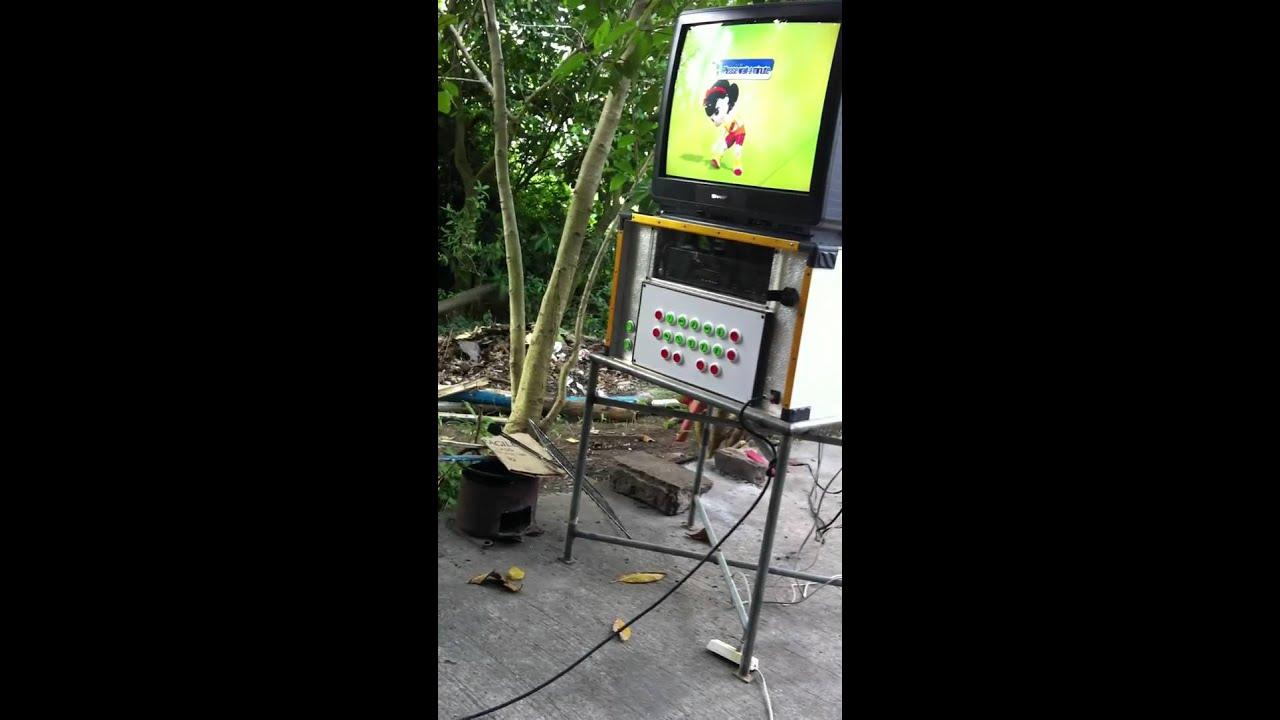 newly invented videoke remote control youtube rh youtube com Philippines People WoW Videoke Philippines