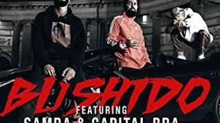Bushido ft. Capital bra & Samra - Für euch alle