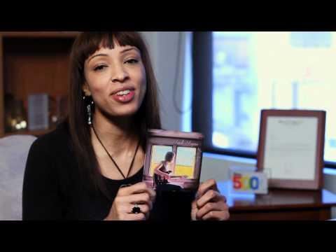 Understanding CD Labels, Cases & Packaging   Mixonic