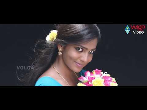 Mariyan Songs - Inka Koncham Saeppu - Dhanush, Parvathi Menon