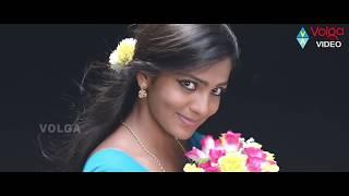 Gambar cover Mariyan Songs - Inka Koncham Saeppu - Dhanush, Parvathi Menon