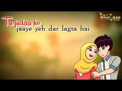 Ro Ro Arza Mint Or Fariyad Kara Status Video