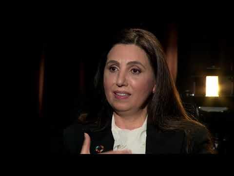 -المشهد- مع الأمينة التنفيذية للإسكوا رولا دشتي  - نشر قبل 3 ساعة