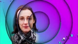 Virtual Reality Meets Journalism - Yuliya Parshina-Kottas | SDF2016